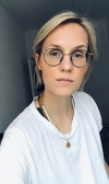 Carmen Buttjer