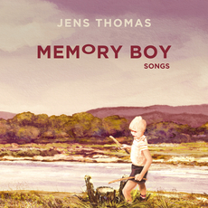 Memory Boy. Songs