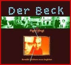 Der Beck (Maxi)