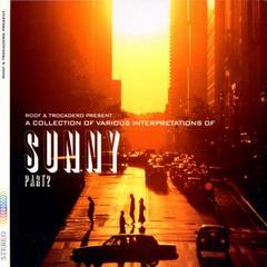 Sunny Part 2