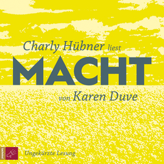 https://juliassammelsurium.blogspot.com/2019/04/horbuchrezension-macht-karen-duve.html