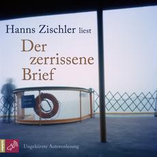 Der Debütroman von Hanns Zischler