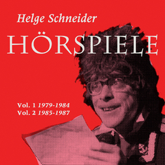 Hörspiele 1979-1987