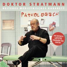 Pathologisch