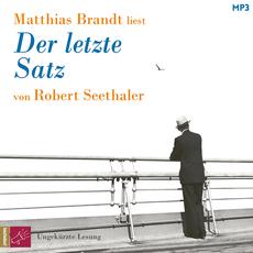 Ein ergreifendes Porträt Gustav Mahlers
