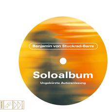 Soloalbum (Jubiläumsausgabe)