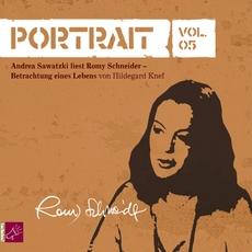 Portrait: Romy Schneider (Vol. 5)