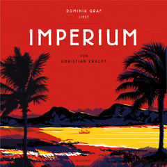 Imperium