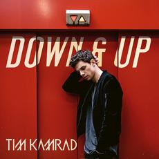 Tim Kamrad. Eigene Tour im Herbst