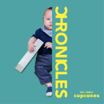 Cover_Chronicles_72dpi